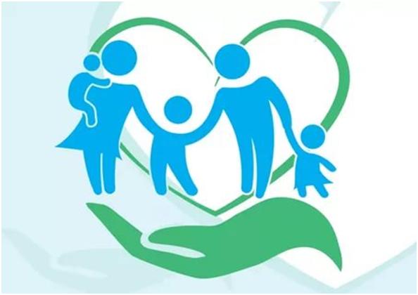 """Картинки по запросу """"логотип консультационного пункта для родителей в день"""""""""""