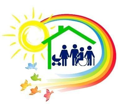 Неделя инклюзивного образования детей дошкольного возраста