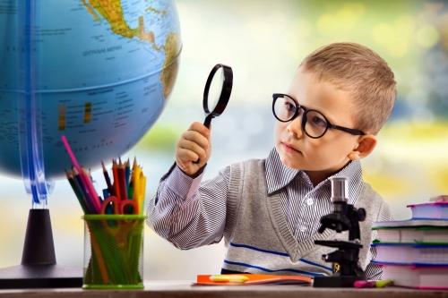 Неделя ОД «Интеллектуальное развитие детей дошкольного возраста»