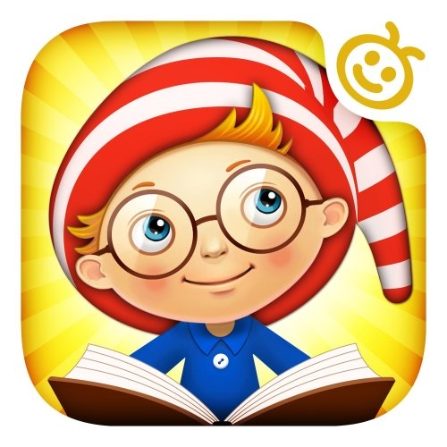 Отчет о проведении недели интеллектуального развития дошкольников