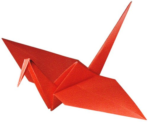 День оригами