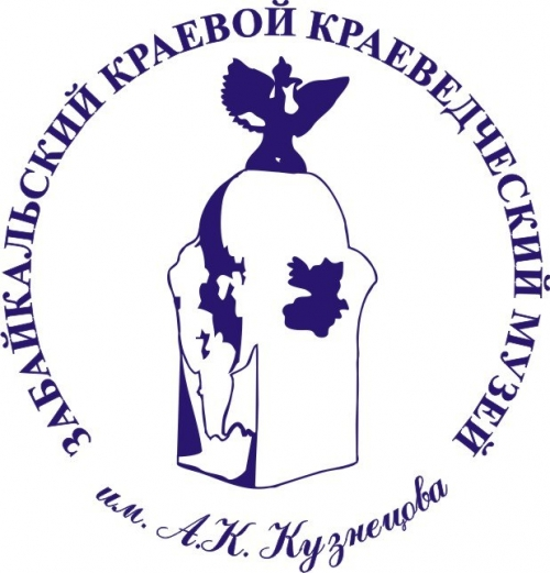 18 апреля - Экскурсия в краеведческий музей