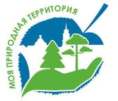 Волонтерская акция  «Береги природу»