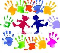 Отчет о проведении мероприятий в рамках надели работы с детьми с ОВЗ