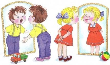«День открытых дверей» для родителей (законных представителей) детей, воспитанников  МБДОУ