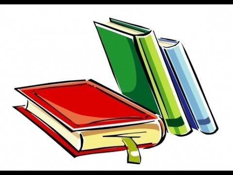 Декада образовательной деятельности в образовательных учреждениях