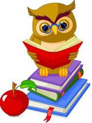 Итоги недели «Интеллектуальное развитие детей дошкольного возраста»