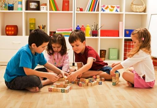 С 15 по 24 января 2020 года проведена  декада образовательной деятельности в образовательных учреждениях города.