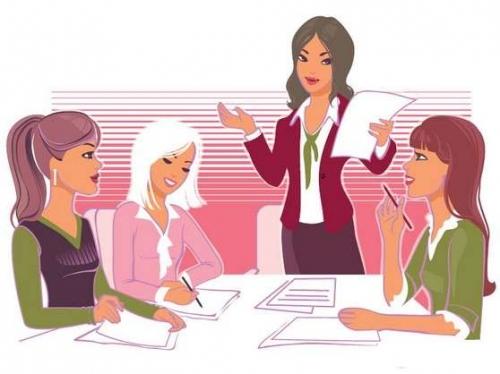 """Workshop """"Современная развивающая организованная образовательная деятельность"""""""