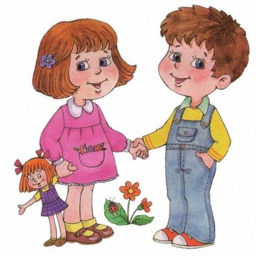 """23 сентября в детском саду прошла выставка - фотовернисаж """"Мои воспитанники""""."""