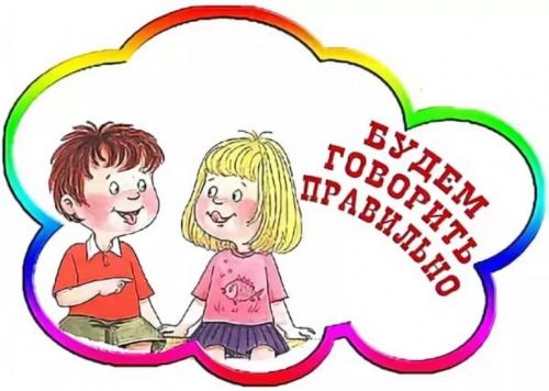 Логопедический мастер-класс «Повышение профессиональной компетентности родителей в профилактике речевых нарушений у детей дошкольного возраста»