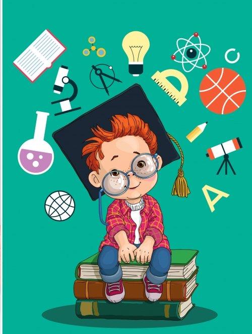 """Неделя образовательной деятельности """"Интеллектуальное развитие детей дошкольного возраста"""""""