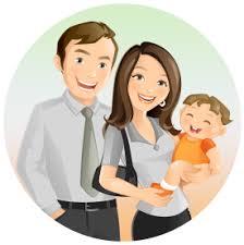 Регистрация детей распределённых в ДОУ