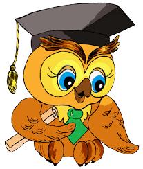 Познавательный ВСЕРОССИЙСКИЙ КОНКУРС - ИГРА «Мудрый Совенок VI »  для детей дошкольного и младшего школьного возраста Возраст участников от 3 до 11 лет