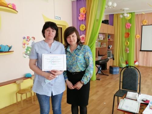 Благодарность руководства детского ожогового центра пришла сегодня из города Москвы