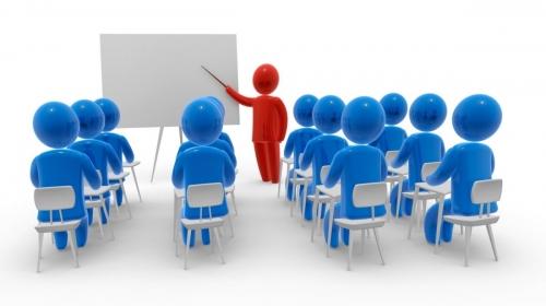 Тренинг по профилактике эмоционального выгорания педагогов, консультирование логопеда - леворукость.